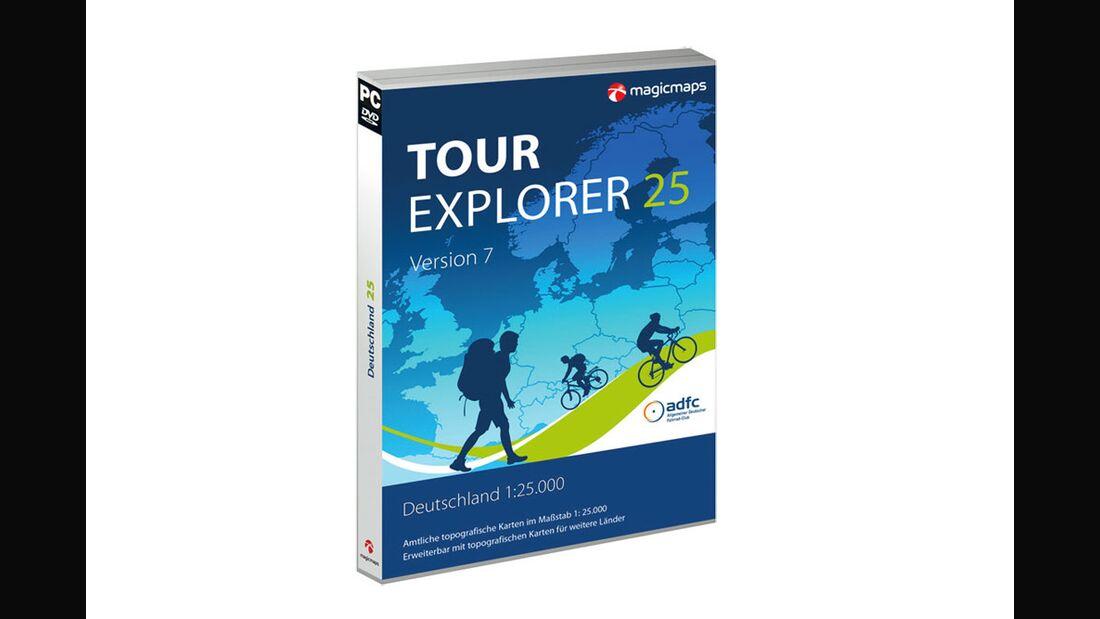OD-Tested-on-Tour-2015-Tour-explorer (jpg)