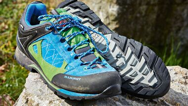 OD-Tested-on-Tour-2015-mammut-ridge-low (jpg)