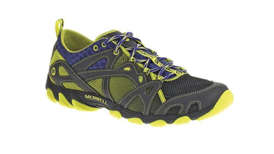 OD-Tested-on-Tour-2015-merrell-hurricane-lace (jpg)
