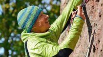 OD-Tested-on-Tour-2015-ternua-jannu-jacket (jpg)