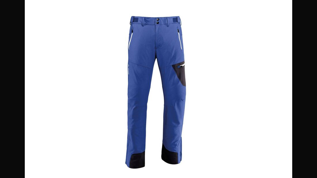 OD-Tested-on-Tour-2015-vaude-ducan-pants (jpg)