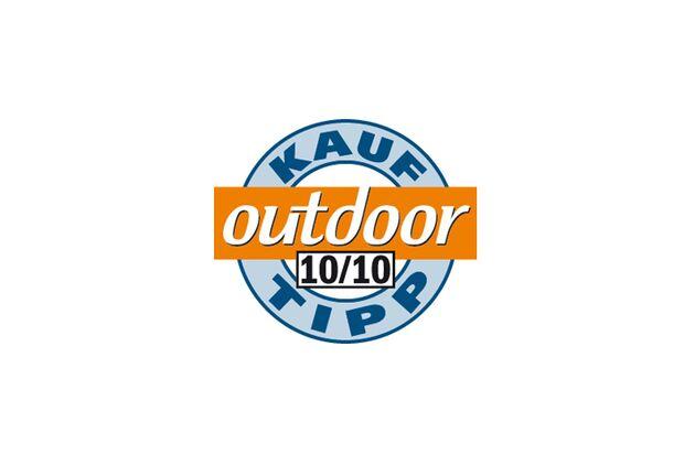 OD_TestedOnTour_1010_outdoor_Kauftipp_10_2010 (jpg)
