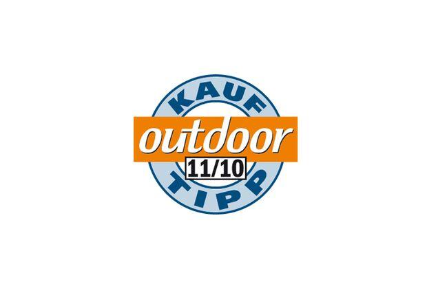 OD_TestedOnTour_1110_outdoor_Kauftipp_11_2010 (jpg)