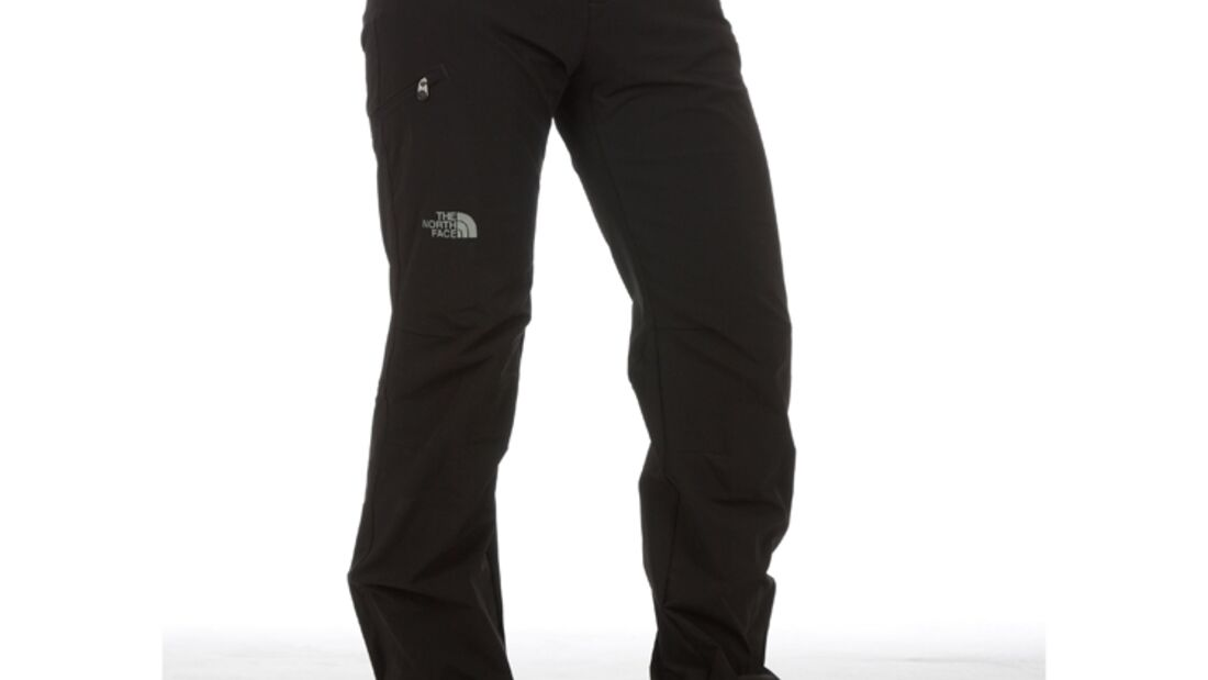 OD The North Face Apex Trekking Pant