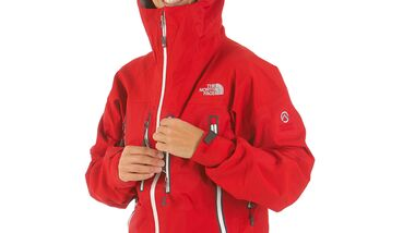 OD The North Face Mammatus Jacket Funktionsjacke