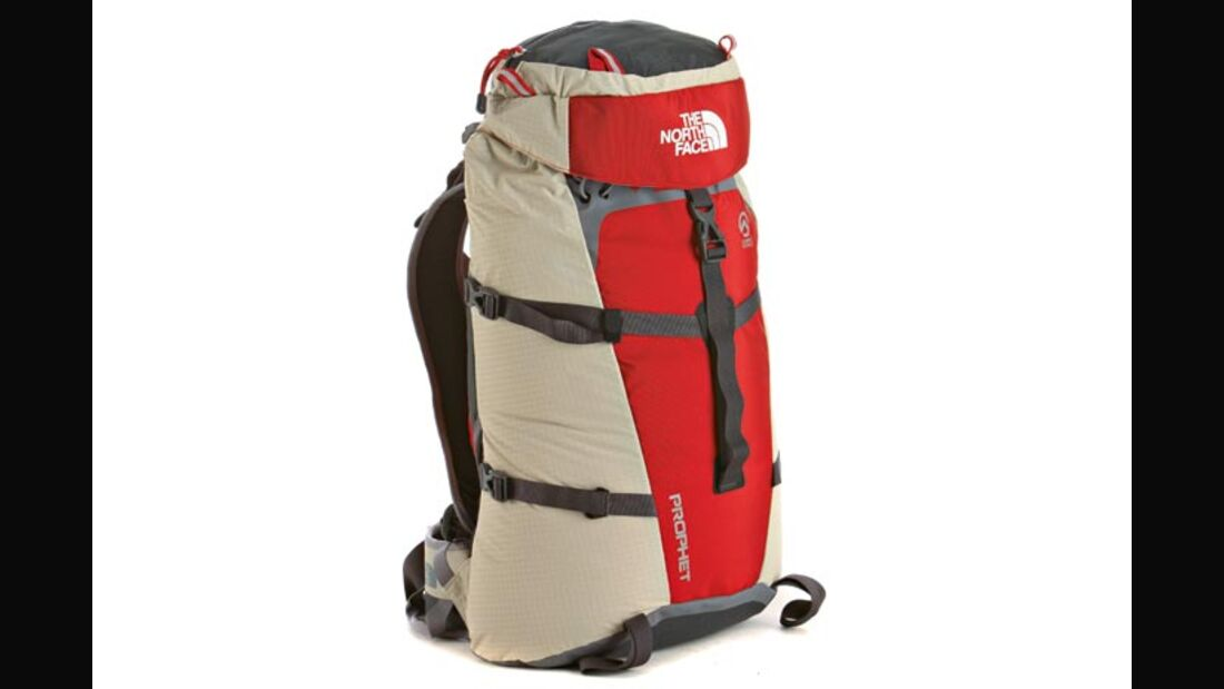 OD The North Face Prophet 35