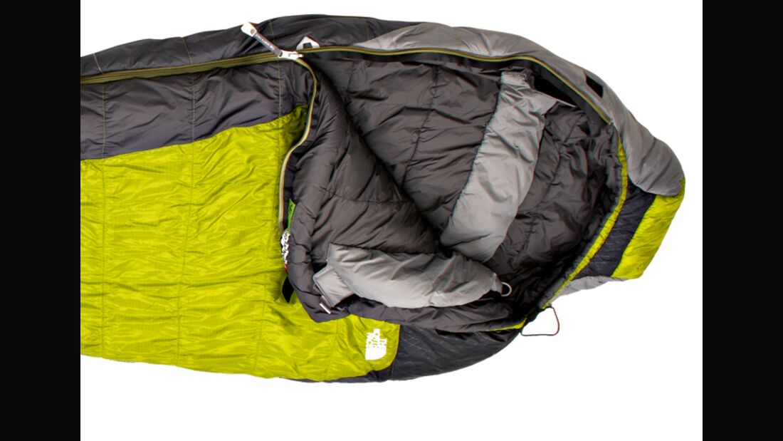 OD The North Face Snowshoe reg