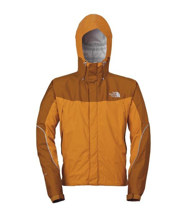 OD The North Face Stretch Venture