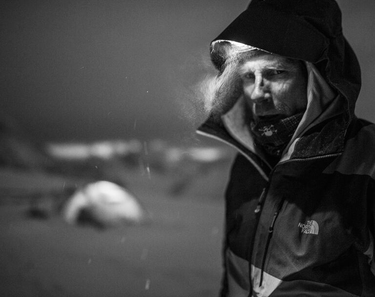 The North Face Summit Series: Test der Highlights outdoor
