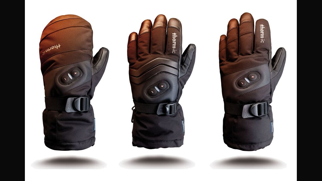 OD-Therm-ic-Powergloves-Alle-Modelle-Neuheiten-2014 (jpg)