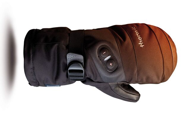 OD-Therm-ic-Powergloves-Faeustling-Neuheiten-2014 (jpg)