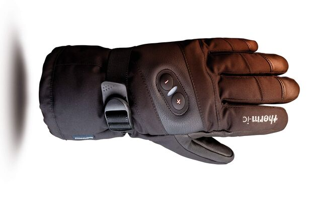 OD-Therm-ic-Powergloves-Maenner-Neuheiten-2014 (jpg)