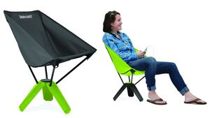 OD-Thermarest-Treo-Chair-Neuheiten-2015 (jpg)