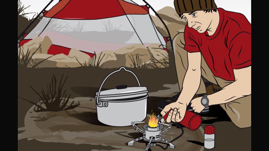 OD Tipps und Tricks Kochen Teaser