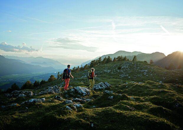 OD-Tirol-Active-Guide-10-Jahre-Adlerweg-Geschichte-und-Geschichten-02 (jpg)