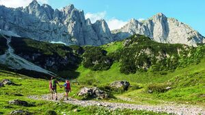 OD-Tirol-Active-Guide-Faszination-Kaiser-01 (jpg)