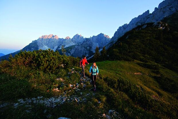 OD-Tirol-Active-Guide-Faszination-Kaiser-02 (jpg)