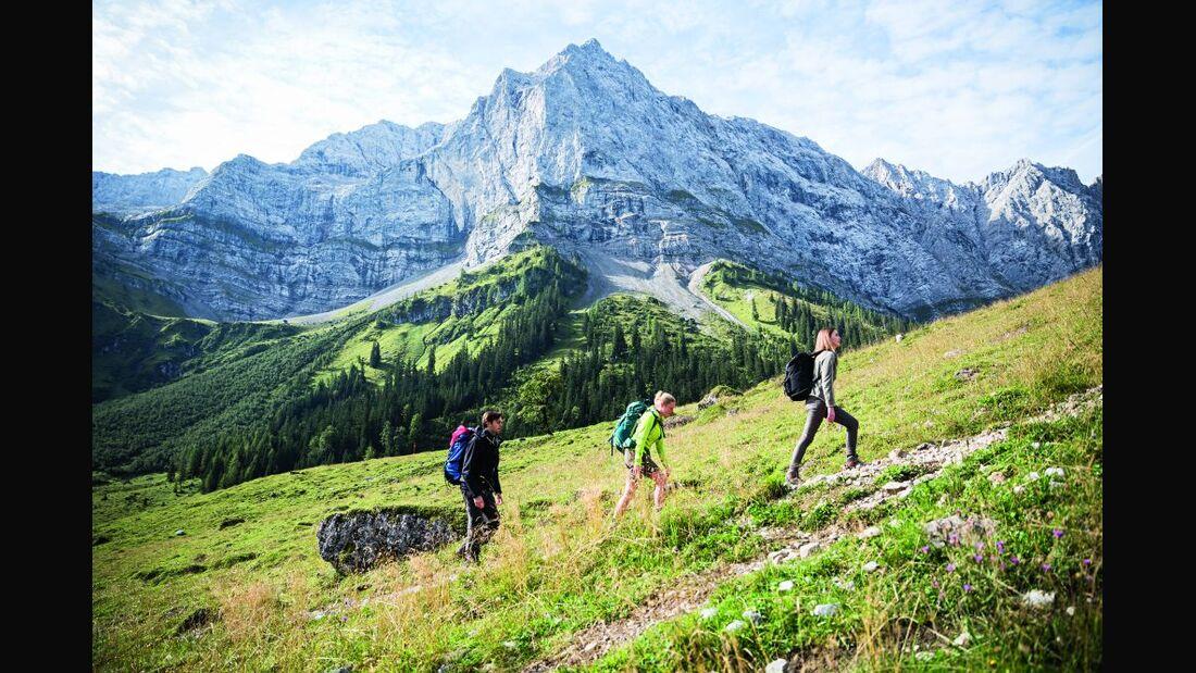 OD-Tirol-Active-Guide-Huettentrekking-01 (jpg)