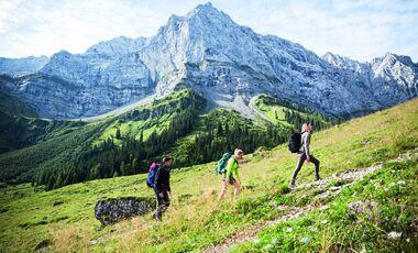 OD-Tirol-Active-Guide-Huettentrekking-01 (jpg) Kopie