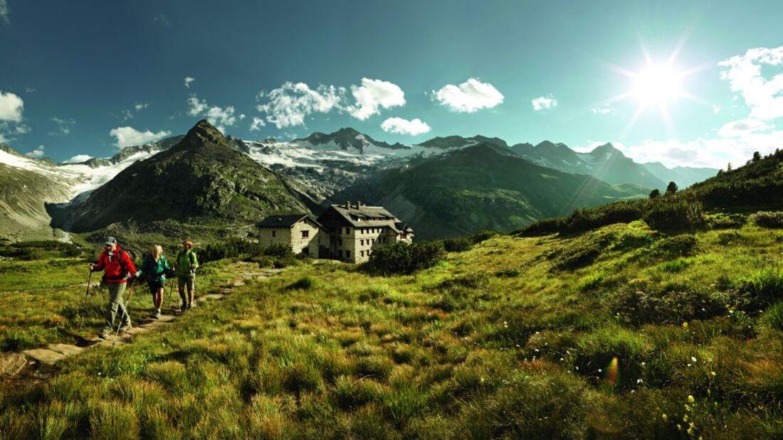 OD-Tirol-Active-Guide-Prachttouren-01 (jpg)