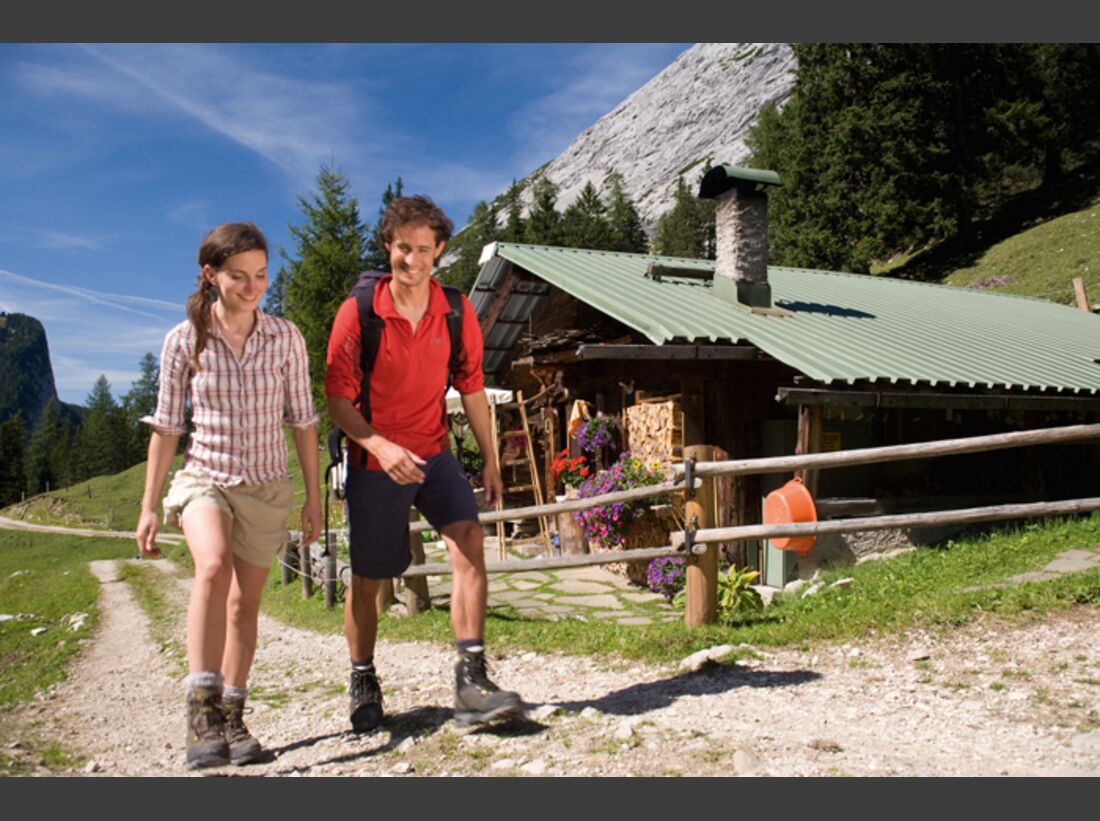 OD-Tirol-Bergsommer-Adlerweg-2 (jpg)