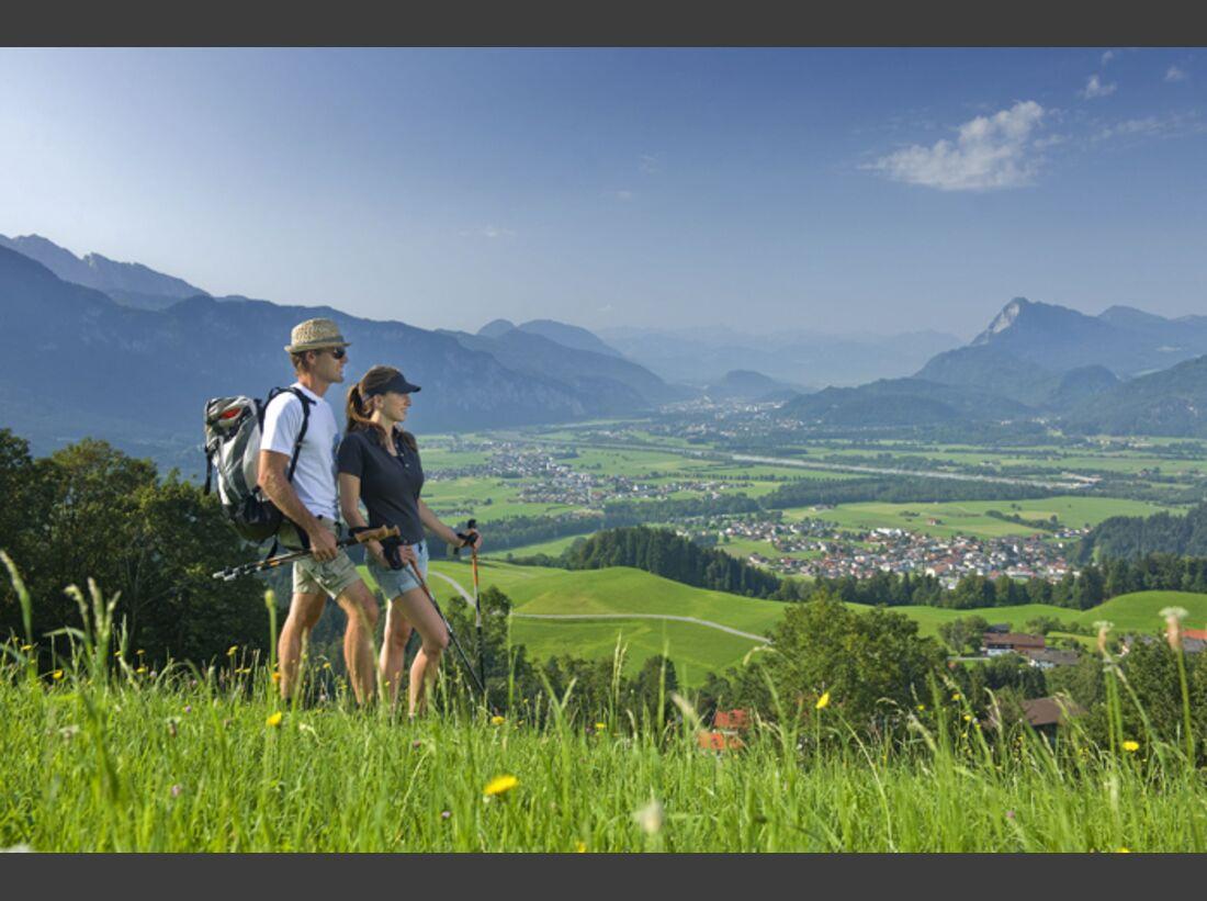 OD-Tirol-Bergsommer-Kufstein-3 (jpg)