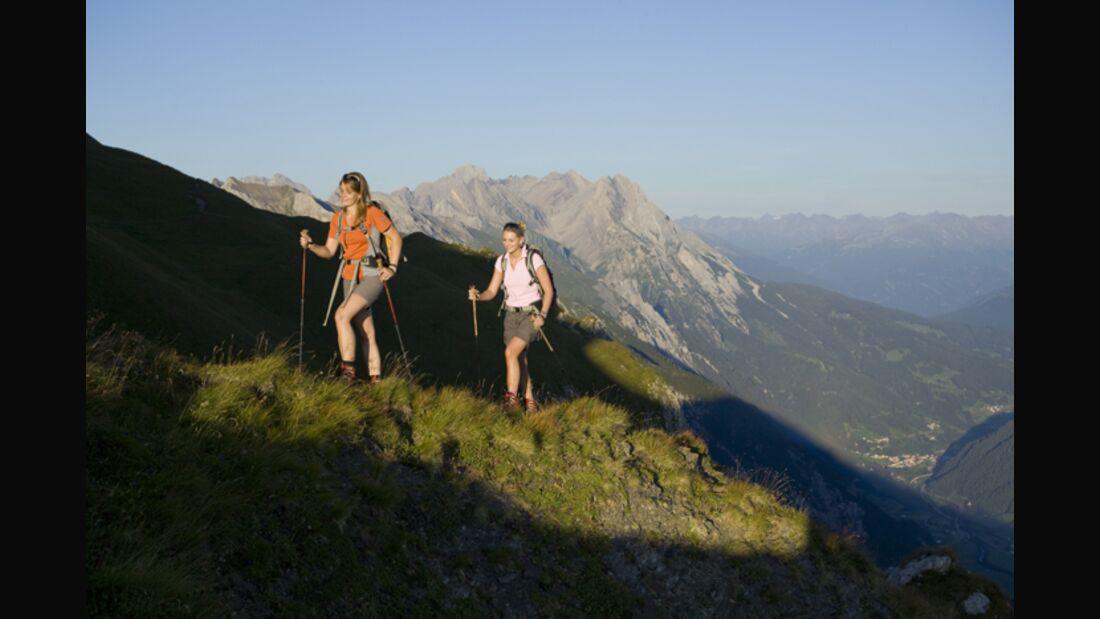 OD-Tirol-Bergsommer-Wandern-2 (jpg)