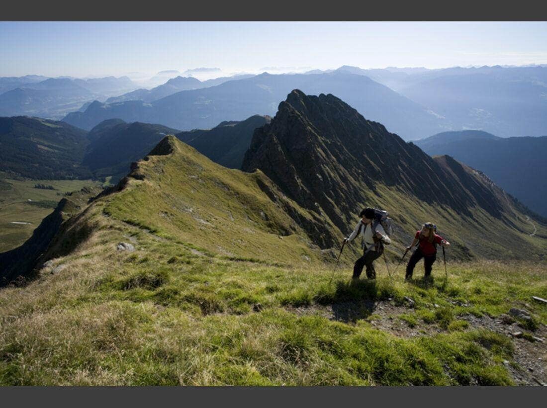 OD-Tirol-Bergsommer-Zillertal-Kellerjoch (jpg)