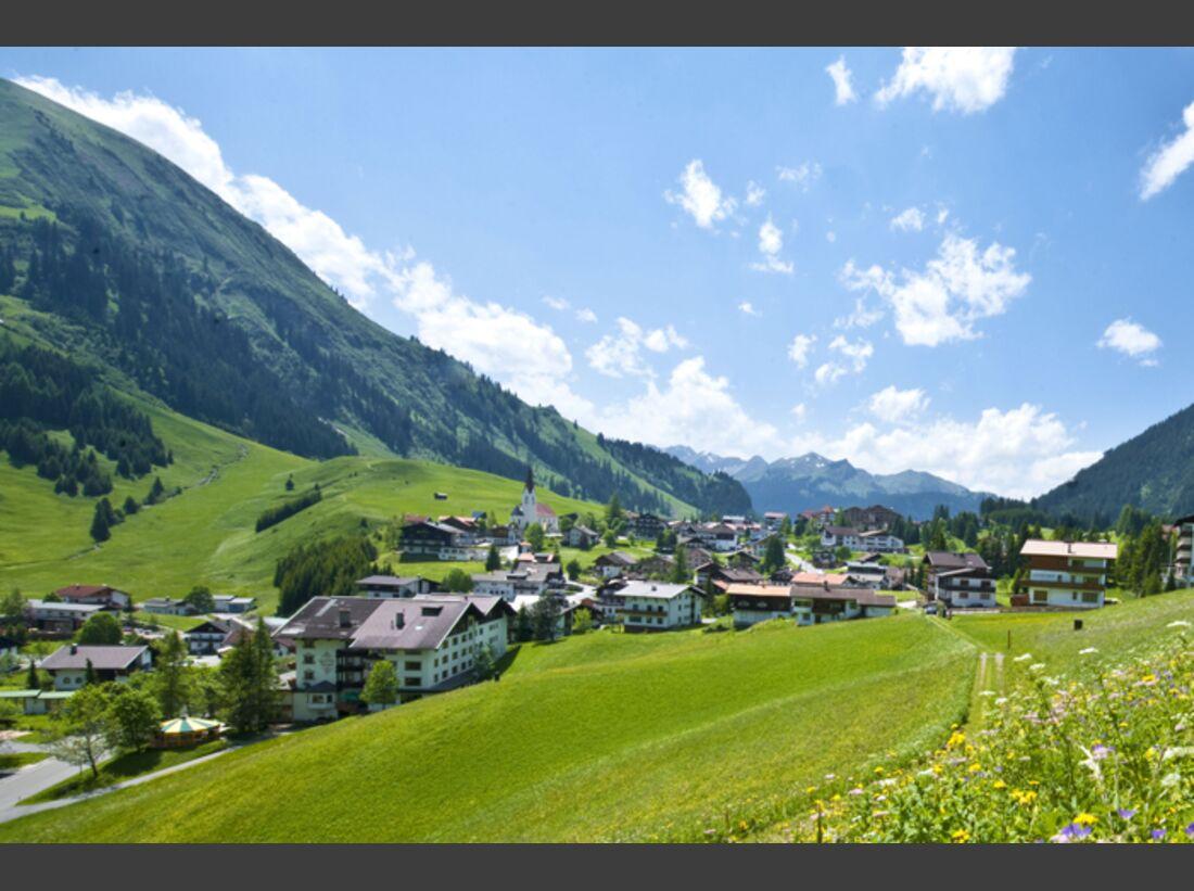 OD-Tirol-Bergsommer-Zugspitze-1 (jpg)