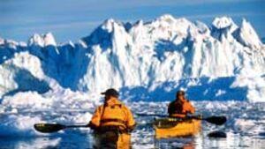 OD Top Abenteuer der Welt