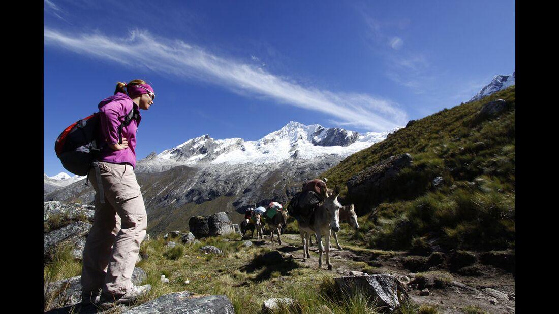OD Touren 2011 Alpamayo Peru Roegner_SantaCruz_MG_8312 (jpg)