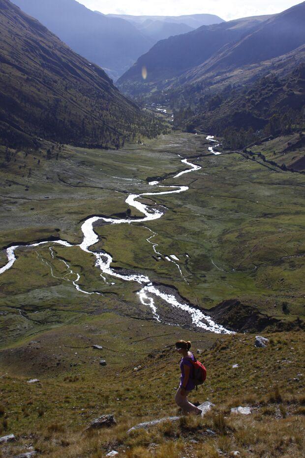 OD Touren 2011 Alpamayo Peru Roegner_SantaCruz_MG_8840 (jpg)
