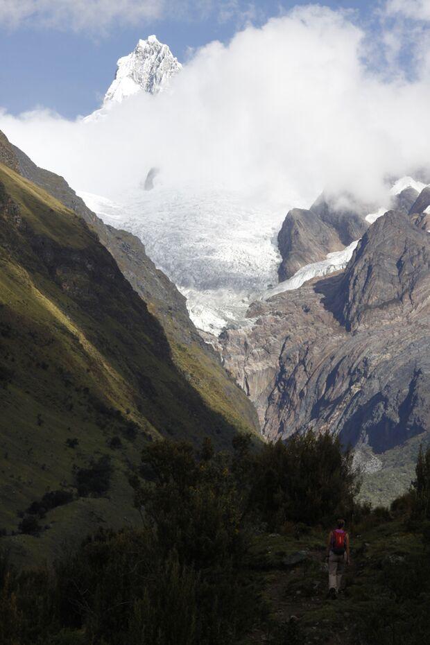 OD Touren 2011 Alpamayo Peru Roegner_SantaCruz_MG_8865 (jpg)