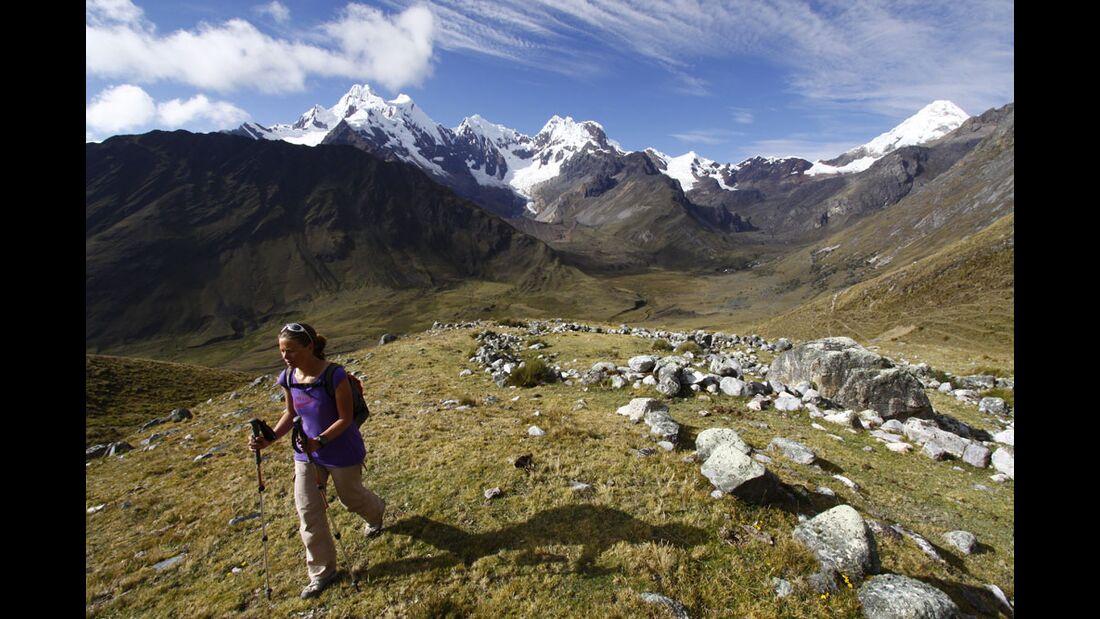 OD Touren 2011 Alpamayo Peru Roegner_SantaCruz_MG_9183 (jpg)