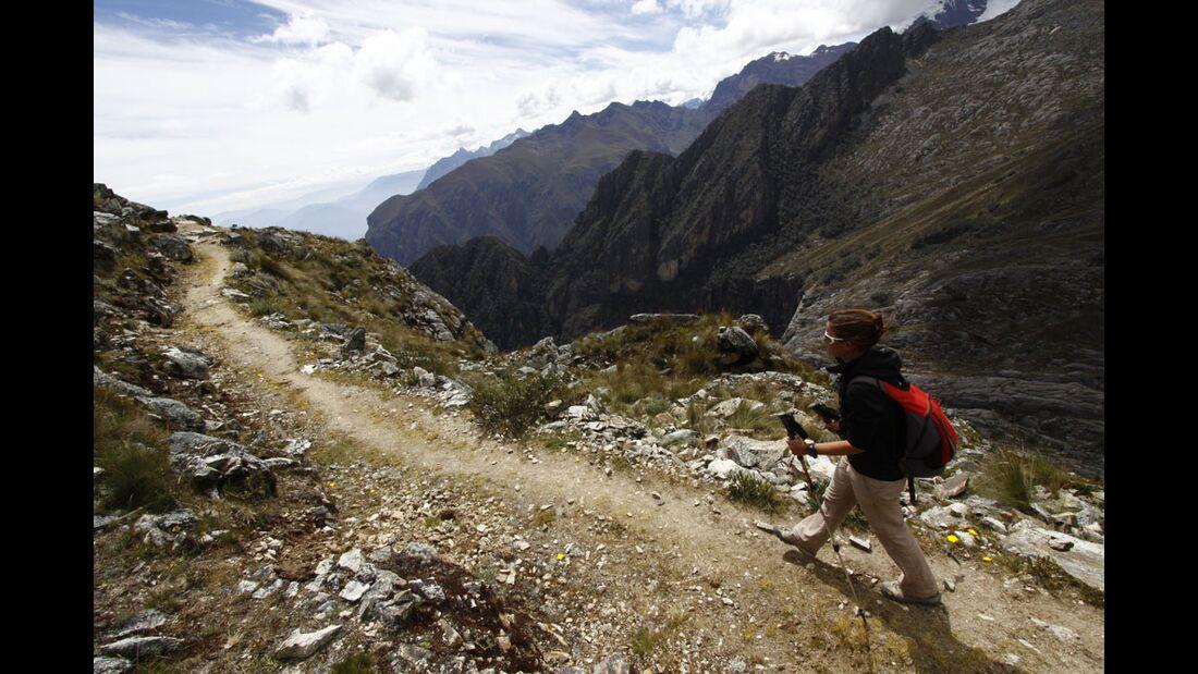 OD Touren 2011 Alpamayo Peru Roegner_SantaCruz_MG_9278 (jpg)