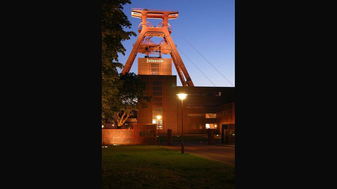 OD Touren Radwege Ruhrgebiet  uploads_media_Weltkulturerbe_Zeche_Zollverein_Jochen_Schlutius (jpg)