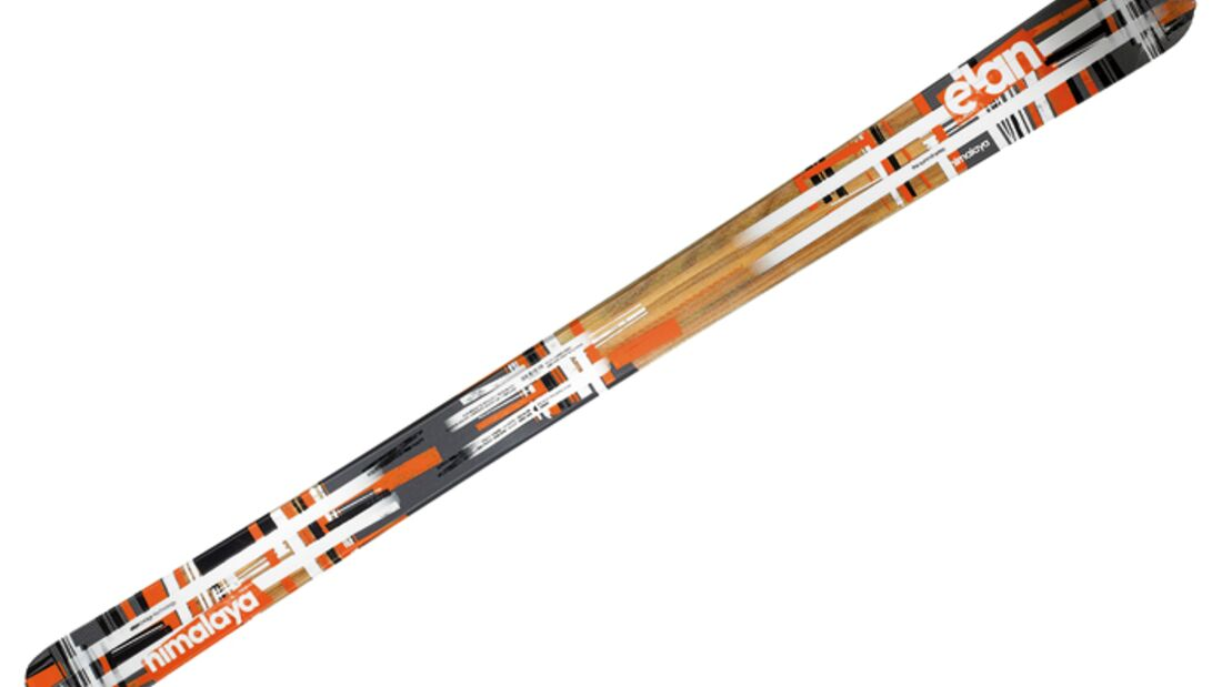 OD-Tourenski-Test-2013-Ski-Elan-Himalaya (jpg)