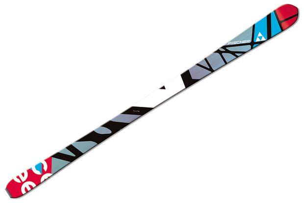OD-Tourenski-Test-2013-Ski-Fischer-X-Ceed (jpg)