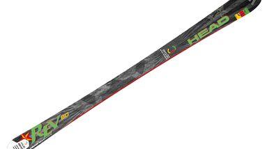 OD-Tourenski-Test-2013-Ski-Head-Rev-80 (jpg)