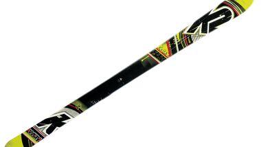 OD-Tourenski-Test-2013-Ski-K2-Wayback (jpg)