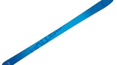 OD-Tourenski-Test-2013-Ski-La-Sportiva-Lo5 (jpg)