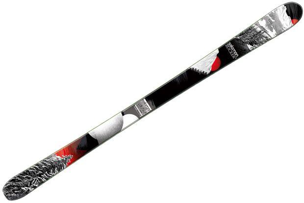 OD-Tourenski-Test-2013-Ski-Salomon-Rocker-2-90 (jpg)