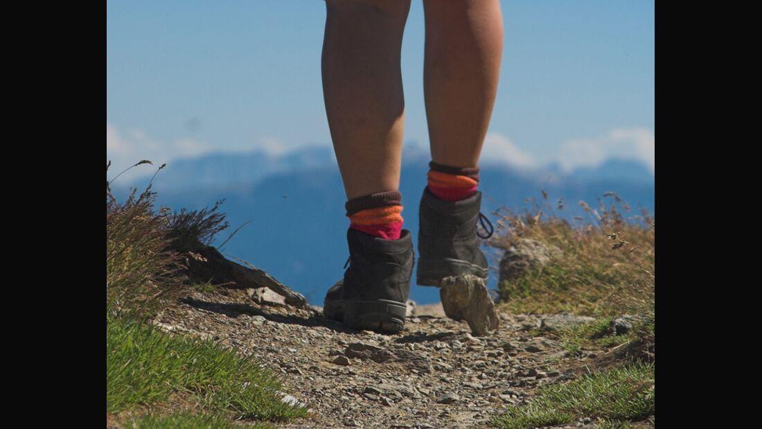 OD-Trekking-by_Thilo-Reiter_pixelio (jpg)