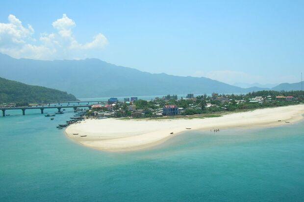 OD Vietnam Südostasien Reise