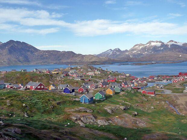 OD-WNord-Groenland-Ammassalik1 (jpg)