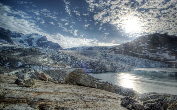 OD-WNord-Groenland-Tasiilaq1 (jpg)
