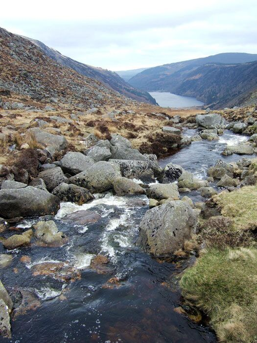 OD-WNord-Irland-Glendalough1 (jpg)
