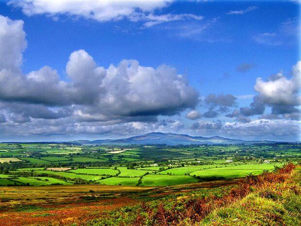OD-WNord-Irland-Knockmealdowns1 (jpg)