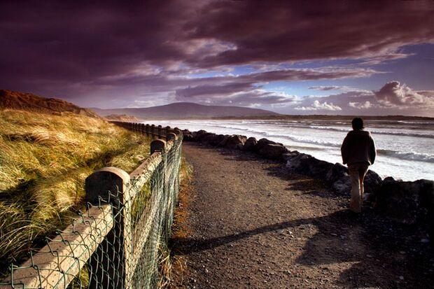 OD-WNord-Irland-Sligo (jpg)
