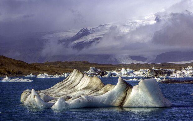 OD-WNord-Island-Jokulsarlon (jpg)